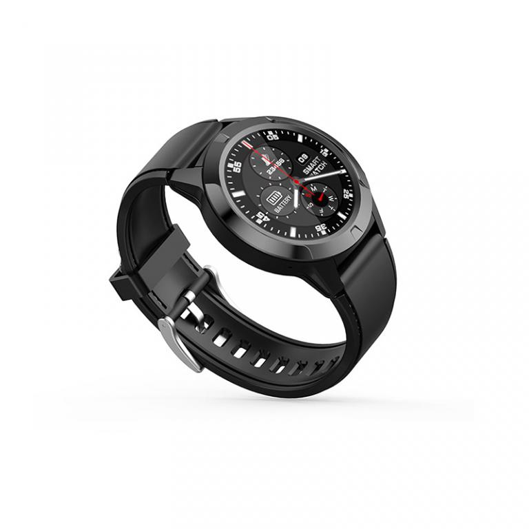 HAVIT M4S GPS運動智能手錶