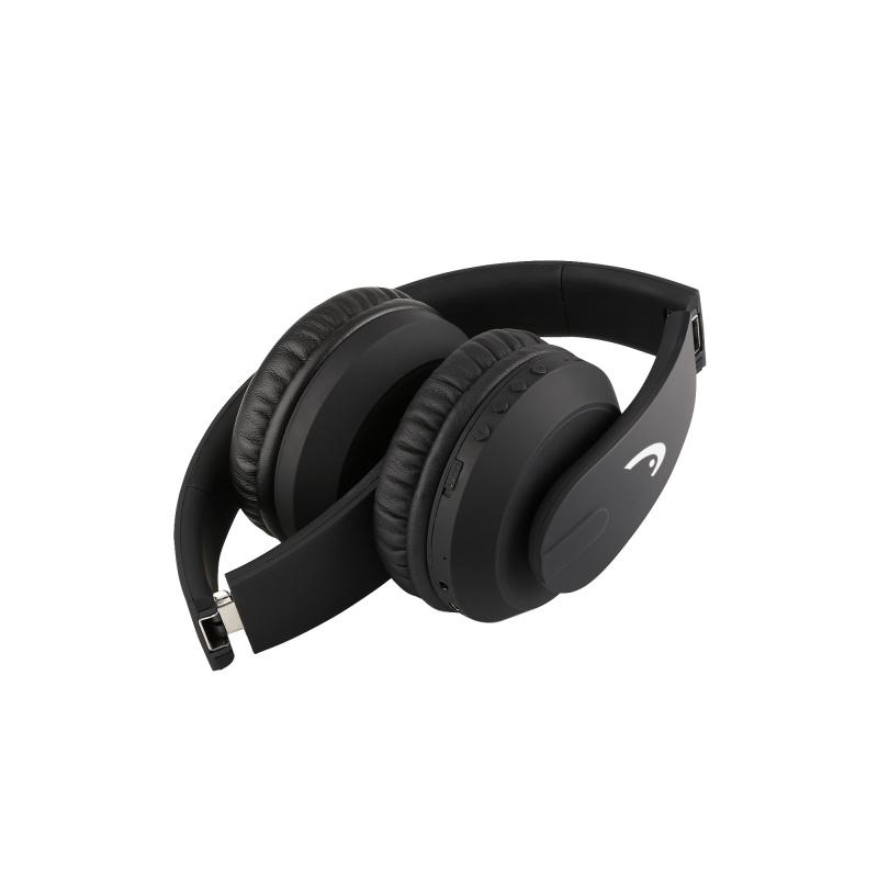 HEAD HH-30 STEREO 無線頭戴耳機