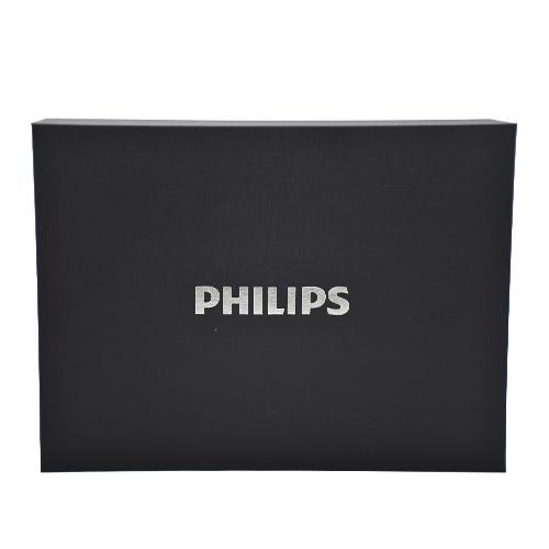 Philips 飛利浦 電鬚刨 HS198/16