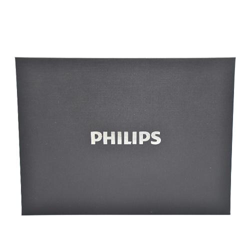 Philips 飛利浦 電鬚刨 HS199/16