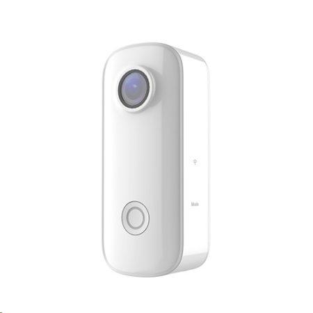 SJ Thumb Camera C100