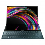 ASUS 華碩智慧雙螢幕 ZenBook Duo UX481 【UX481FL-BP1505T】