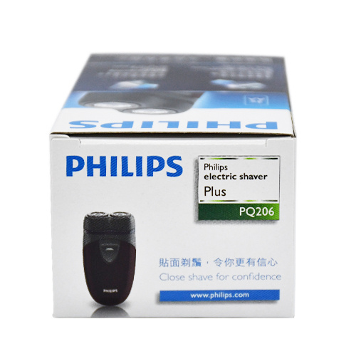 Philips 飛利浦 電鬚刨 PQ206/18