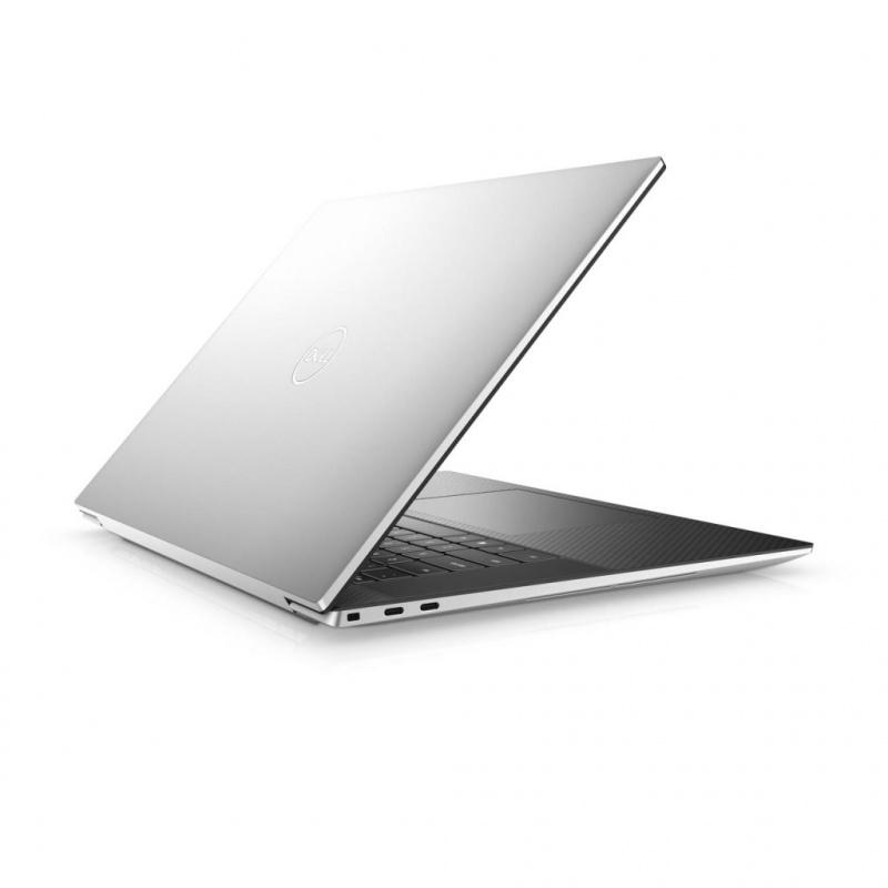 Dell XPS 17 9700 筆記型電腦