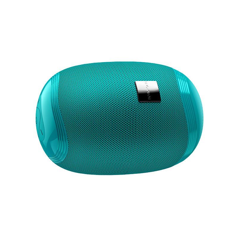 Borofone BR6 藍牙喇叭