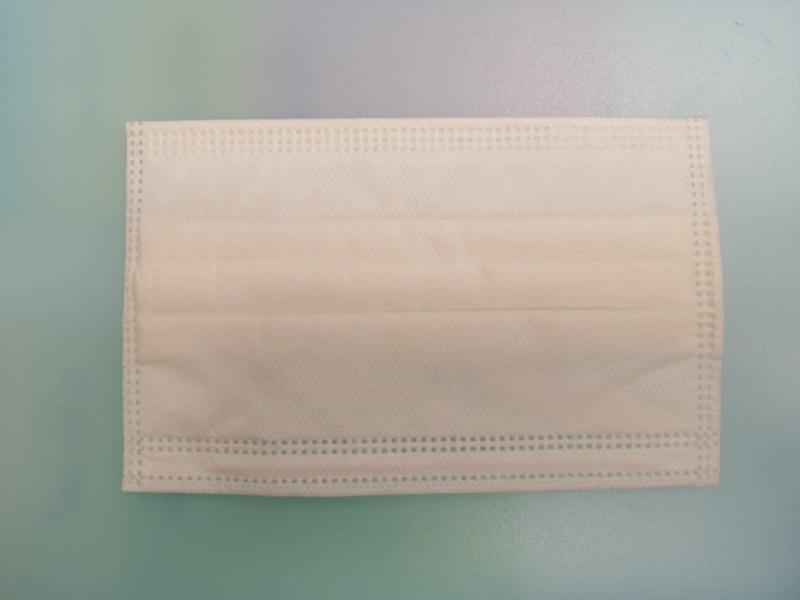 香港製 J99 中童口罩(30個/盒)