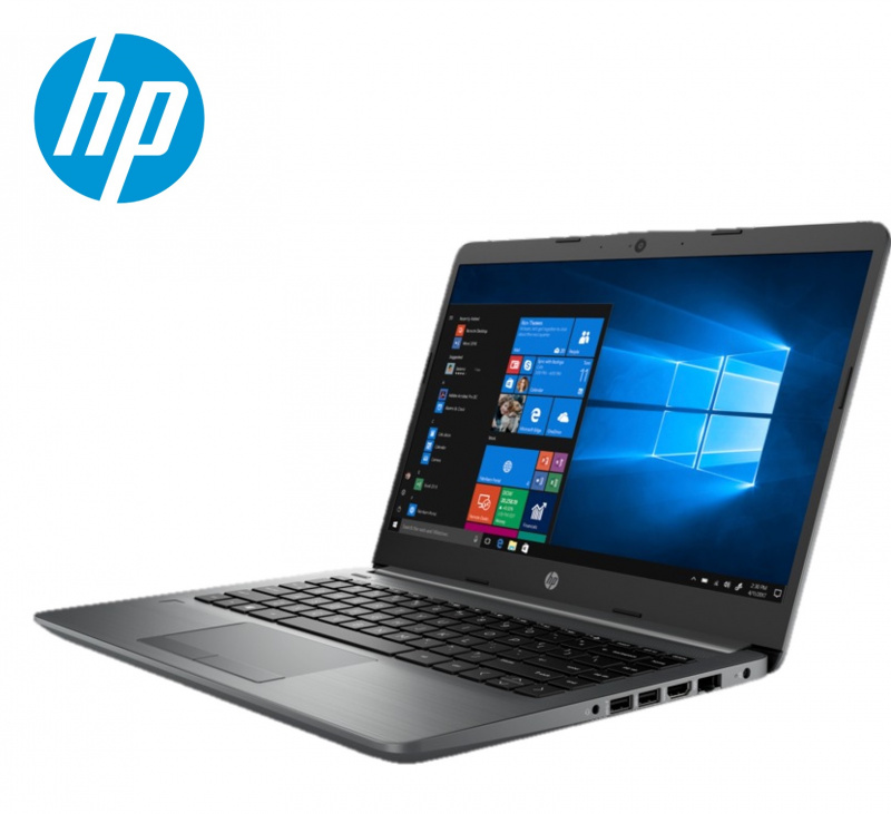HP 348 G7 Notebook PC (全新)