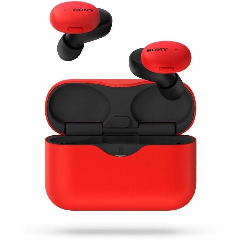 Sony h.ear in 3 全無線耳機 WF-H800【行貨保養】