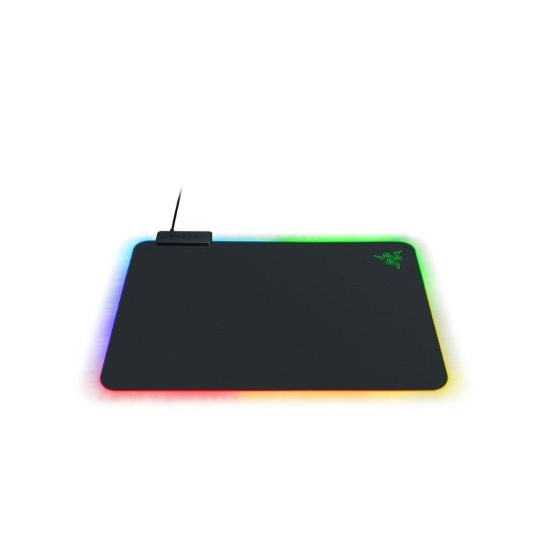 Razer Firefly V2 超薄滑鼠墊【行貨保養】