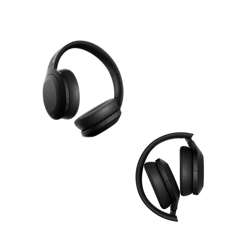 Sony h.ear on 3 無線降噪耳機 WH-H910N 行貨保養】