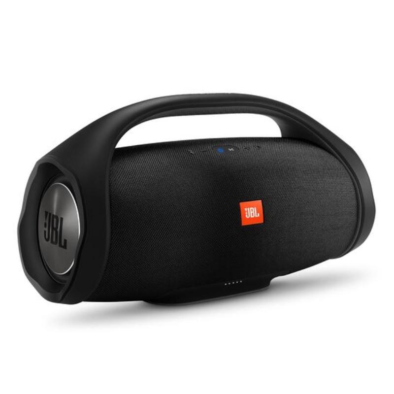 JBL Boombox 2 Portable Bluetooth Speaker【行貨保養】