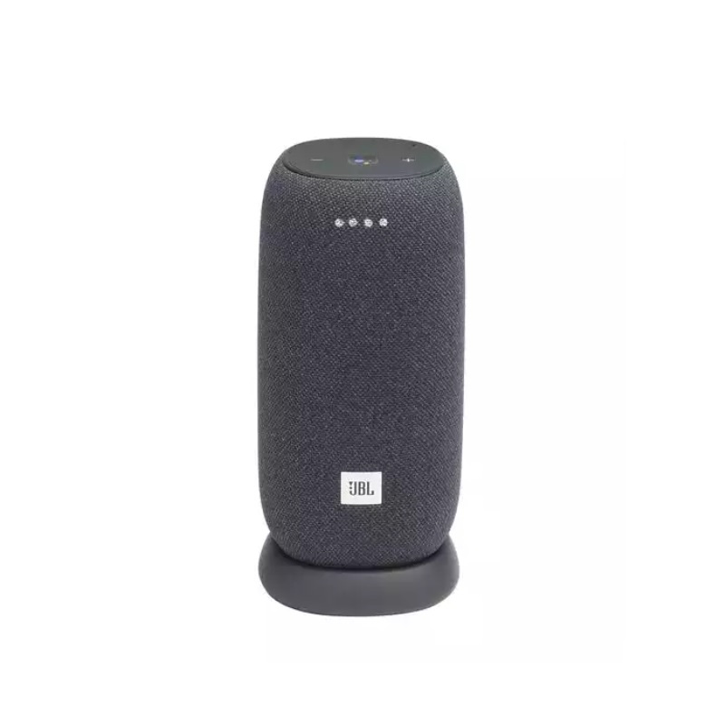 JBL Link Portable Speaker【行貨保養】