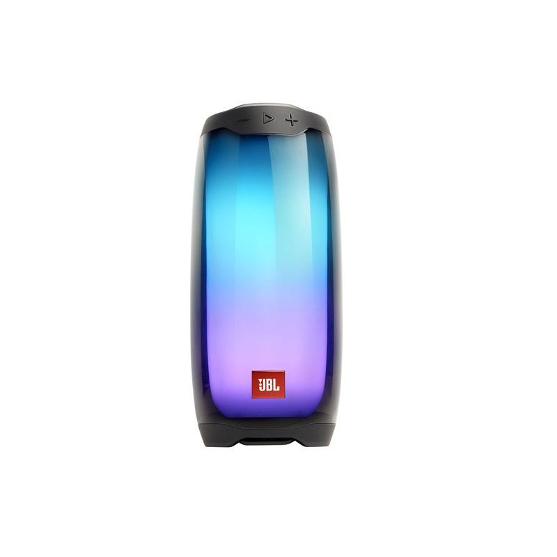 JBL Pulse 4 Portable Bluetooth Speaker【行貨保養】