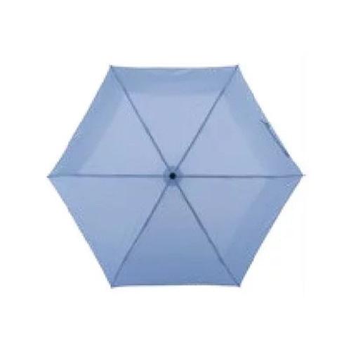 Amvel SmoothAutomatic 輕纖易縮日本自動開關傘 自動雨傘
