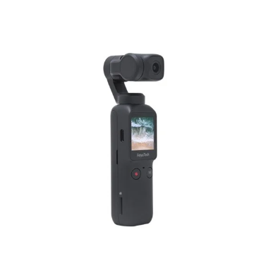 Feiyu Pocket Smart Compact 6-axis Stabilized 4K雲台相機
