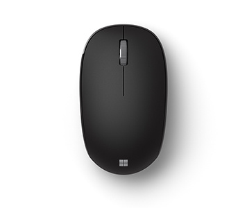Microsoft Bluetooth Mouse 精巧藍牙滑鼠