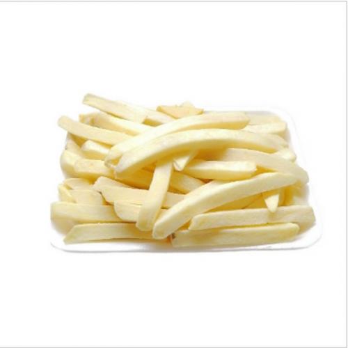 美國炸薯條 (400g)