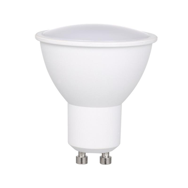 智能LED WiFi燈泡