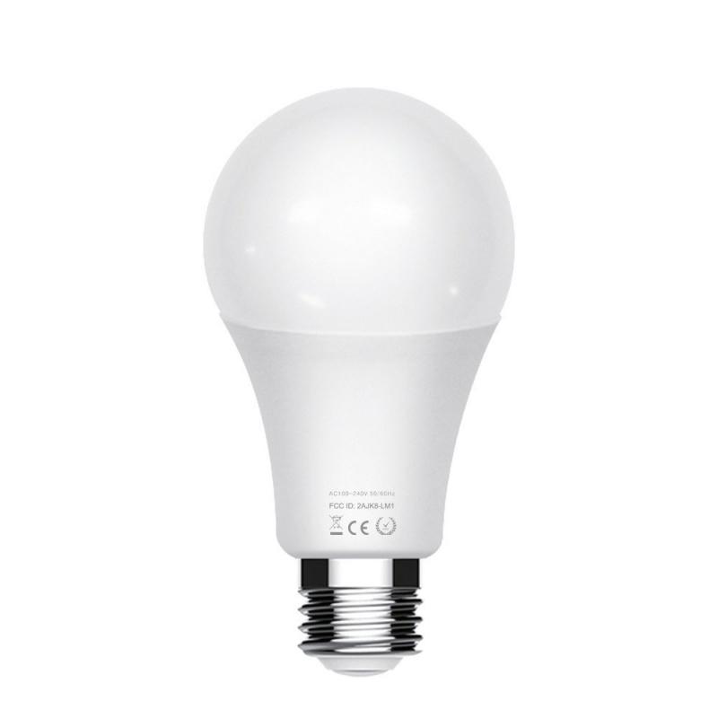 WIFI 9W LED 智能燈泡
