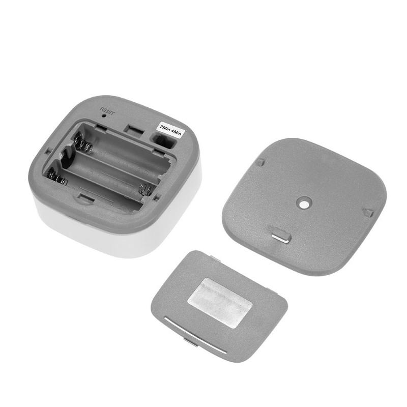 PIR WIFI 運動傳感器
