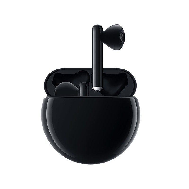 Huawei FreeBuds 3頂級真無線耳機 智能降噪技術