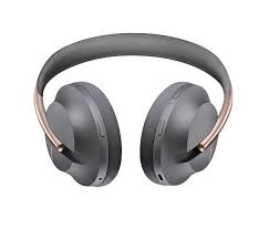 Bose Noise Cancelling Headphones 700 LIMITED EDITION 降噪耳機