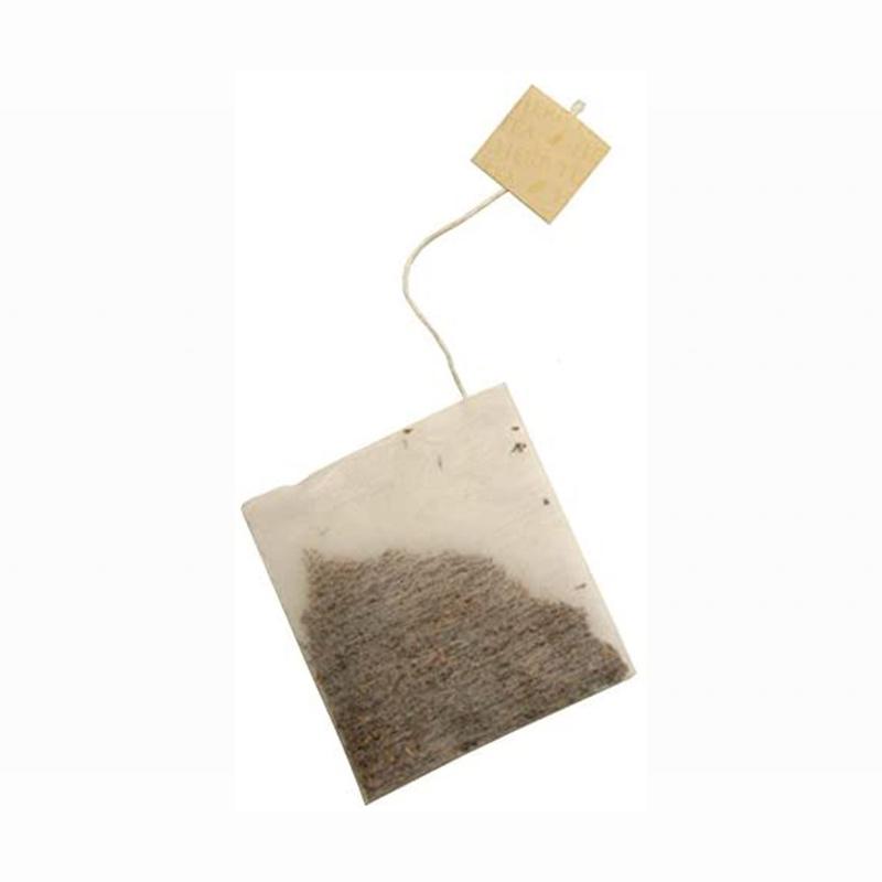 日本【生活の木】零咖啡因 南非博士茶 有機紅茶 2gx15包【市集世界 - 日本市集】