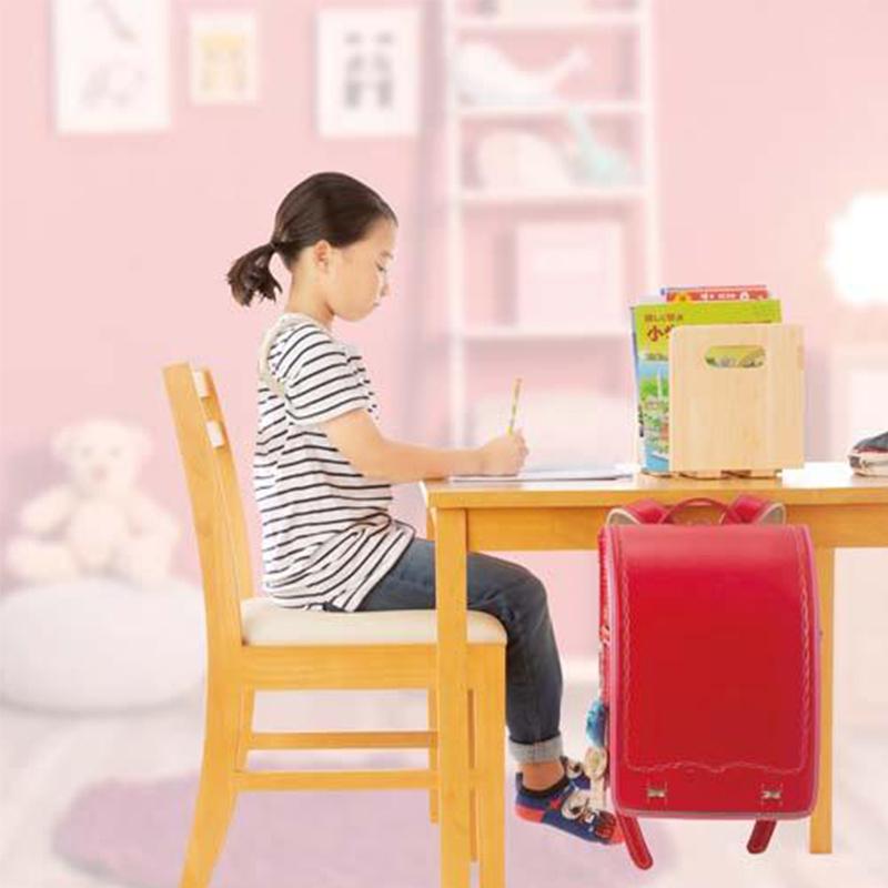 日本Dr. Pro 【兒童】脊椎姿勢矯正帶 改善駝背 (27-35cm)【市集世界 - 日本市集】