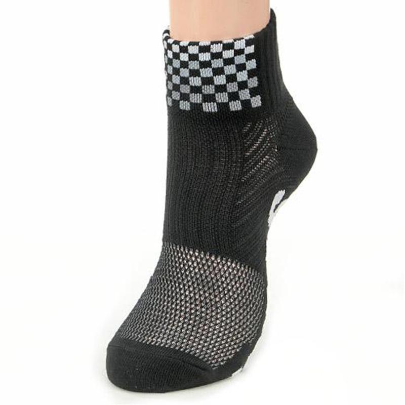 日版 Adidas 3對裝運動襪(871) 24~26cm【市集世界 - 日本市集】