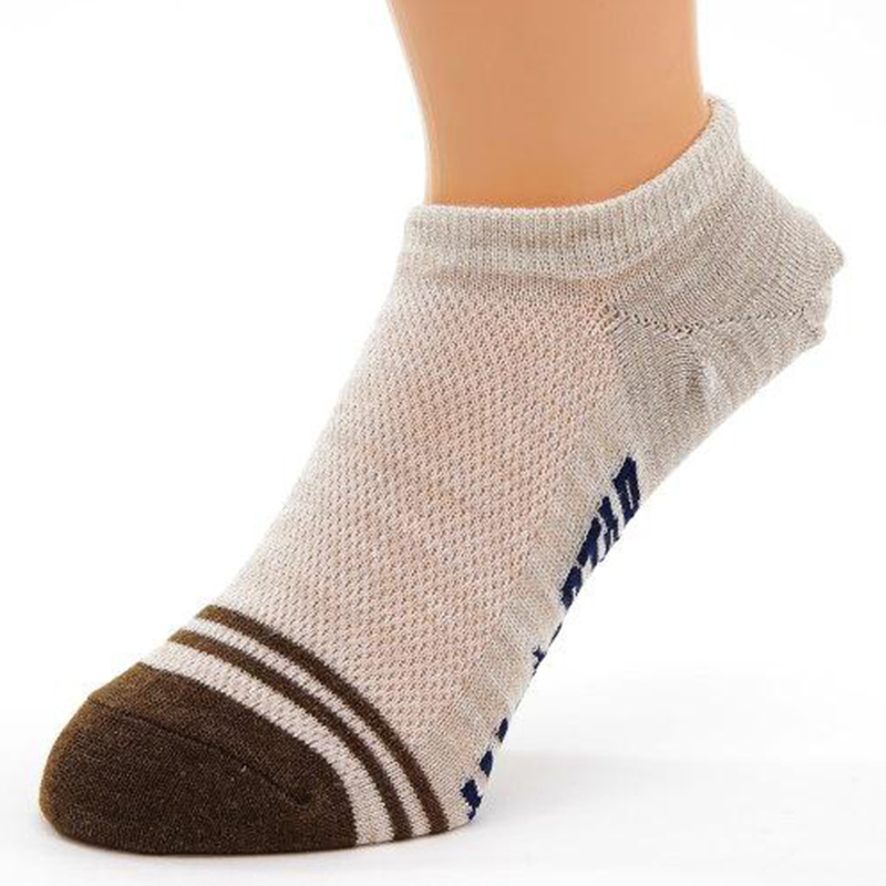 日版 Converse 3對裝運動襪(213) 25~27cm【市集世界 - 日本市集】