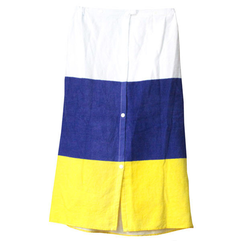 日版 Champion 沙灘毛巾(006) 80x120cm【市集世界 - 日本市集】