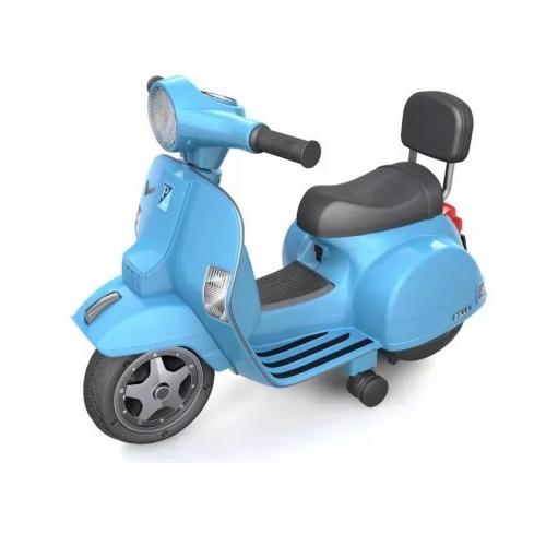 Vespa PX150 Mini 兒童電動車 [6色]