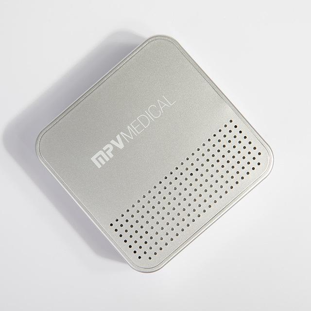 MPV MEDICAL 空氣殺菌淨化器