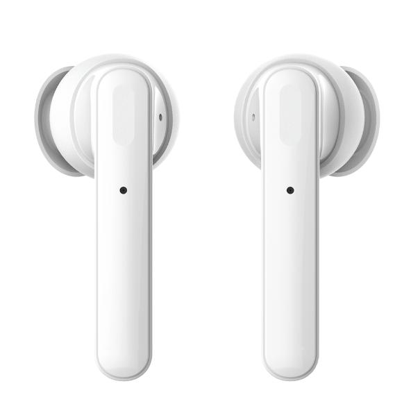 TicPods ANC 主動式降噪真無線耳機