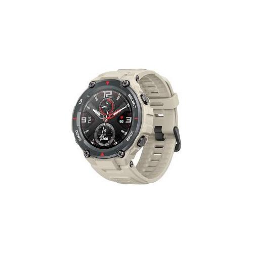AMAZFIT T-Rex 智能手錶