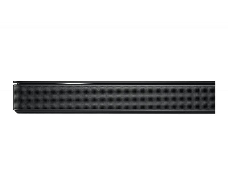 Bose Soundbar 500 家庭娛樂揚聲器