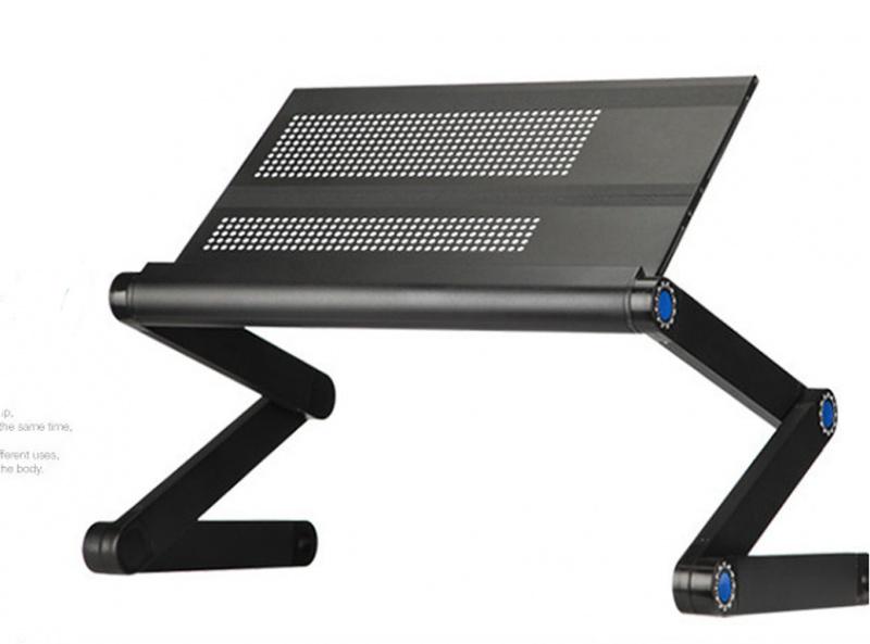 摺疊/升降/床上&梳化用手提電腦枱