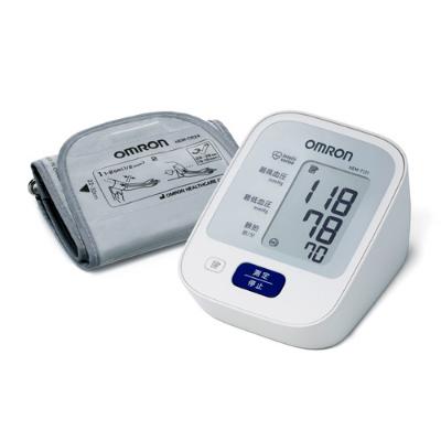 歐姆龍 Omron HEM-7121 手臂式電子血壓計