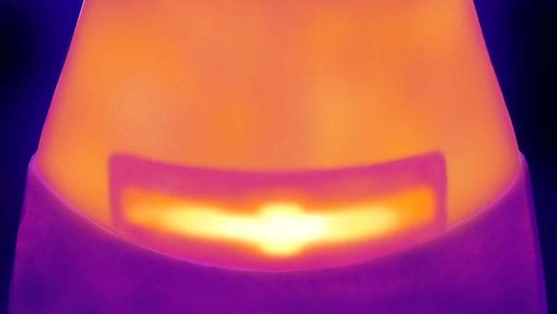 美國 Cicalux 祛疤樂溫熱除疤貼