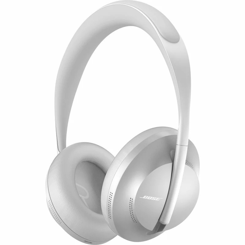 Bose Noise Cancelling 700 降噪藍牙耳機 [2色]