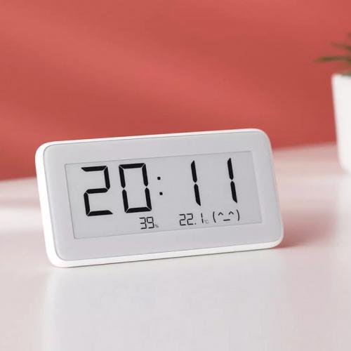 米家電子溫濕度計Pro