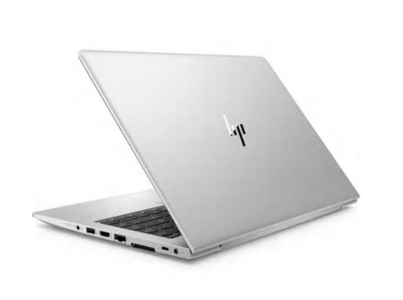 "HP Elitebook 735 G6 (2 SODIMM Slots) 13.3"" FHD (全新)"