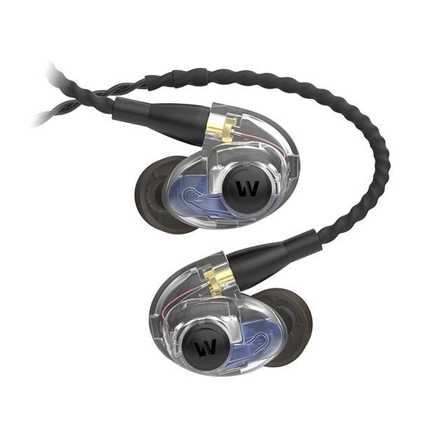 Westone AM PRO 20 監聽耳道耳機