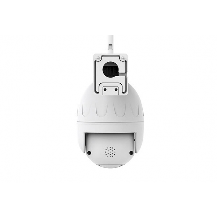 Foscam SD2 Outdoor FHD IP Camera 戶外高清攝像機