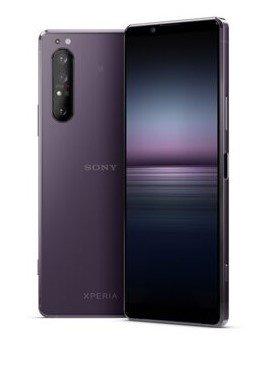 Sony Xperia 1 II 智能手機 5G
