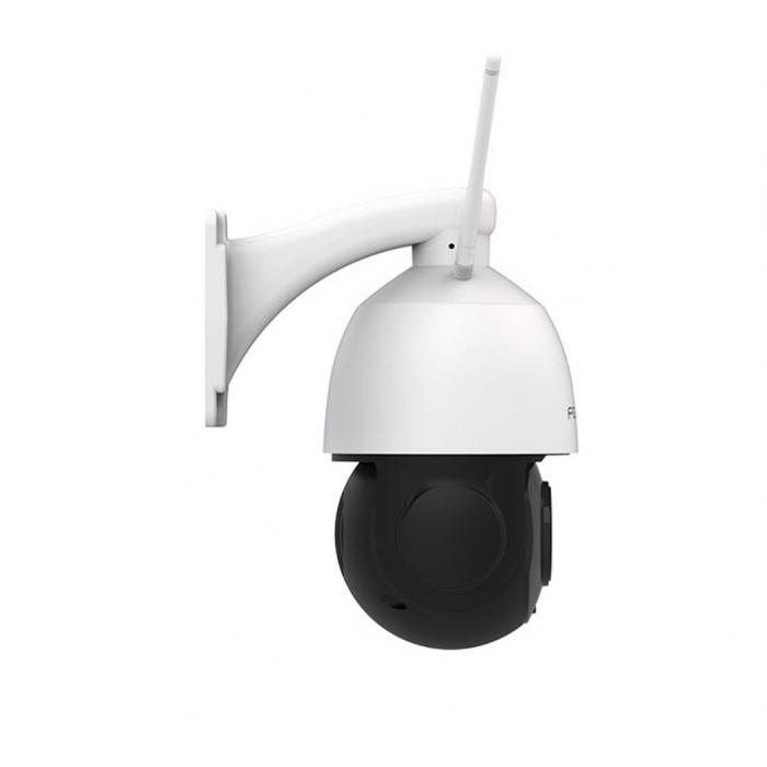 Foscam SD2X Outdoor FHD IP Camera 戶外高清攝像機