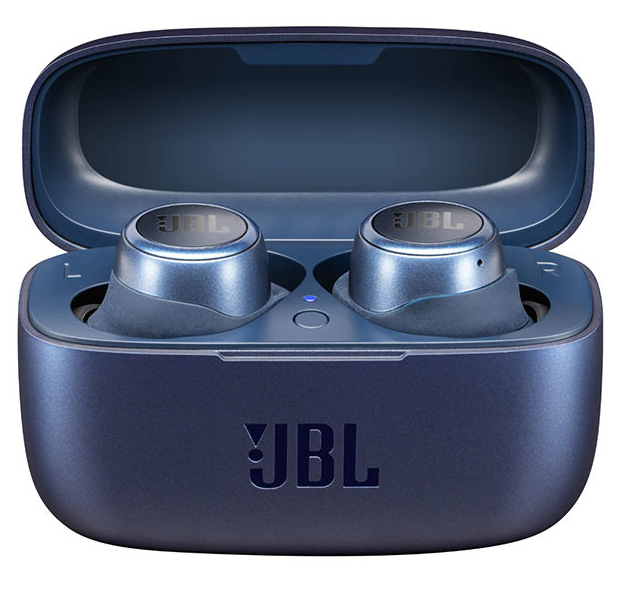 JBL LIVE300TWS 真無線入耳式耳機