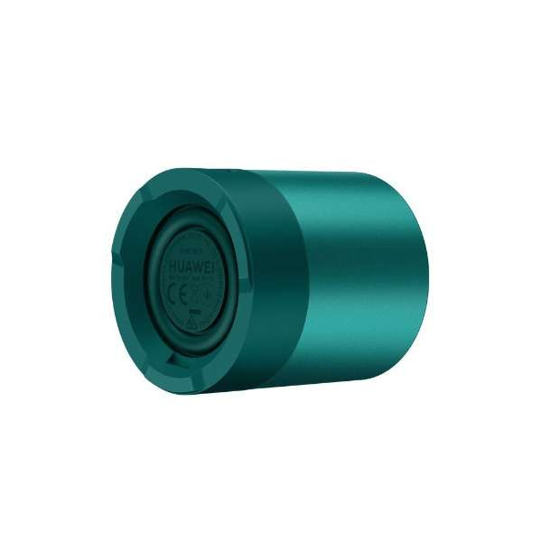Huawei Mini Speaker CM510 藍牙便攜防水喇叭 [翡翠綠]