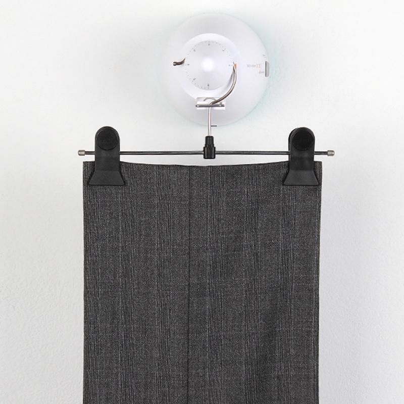 韓國 Rundry 3合1 衣物護理器