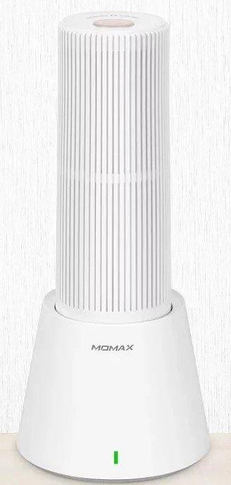 Momax Fresh 360 Plus 神奇吸濕棒